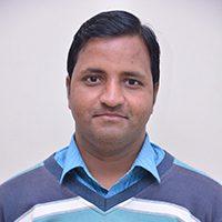 Dr.N.K.Tiwari