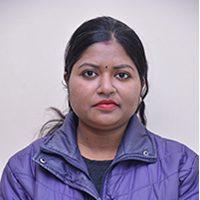 Dr.Priyanka-Sharma