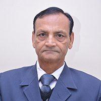 Prof.S.S.Sharma