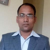 Ashok-photo